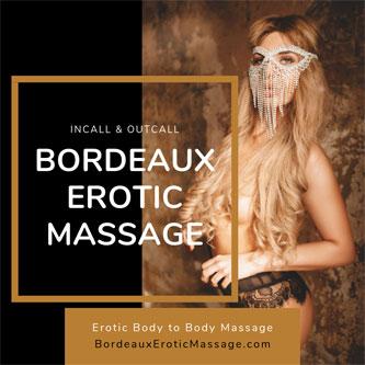 Sex guide in Bordeaux