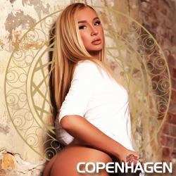 Adult Guide Copenhagen